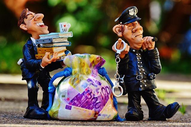 Photo of Podatnik bez szans na bezpieczny spór ze skarbówką po nowelizacji ustawy o KAS?