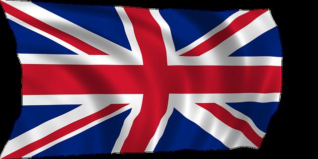 Photo of Brexit, czyli  czy Wielka Brytania wyjdzie z Unii po angielsku?