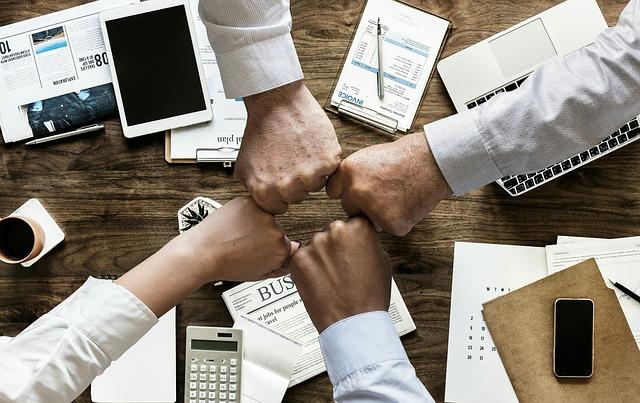 Photo of Umowa o współpracę. Jak zawrzeć dobrą  umowę – również z  firmą  z zagranicy.