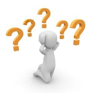 Zadaj sobie  te pytania zanim pomyślisz o leczeniu albo operacji, żeby potem nie żałować