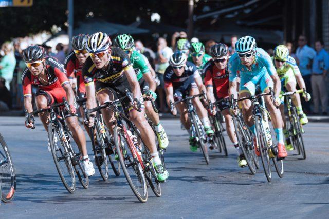 Photo of Krótka  historia wyścigu z  czasem: TSUE kontra TK.