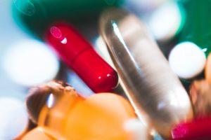 leki szczęścia nie dają o czym należy pamiętać również w badaniach klinicznych