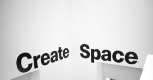 Kreatywność czy kradzież  oprogramowania?