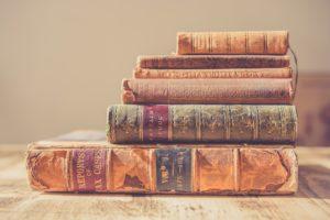 Czy można leglanie wypożyczyć ebooka tak, jak książkę?