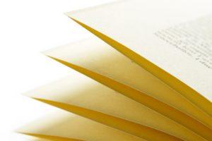 Dokumentacja medyczna to część umowy  o leczenie