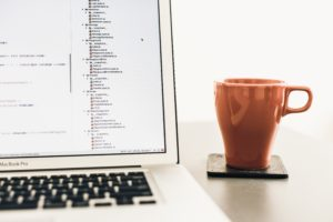Java licencja komercyjna, co to znaczy?