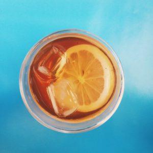 Java licencja komercyjna czyli pora na herbatę