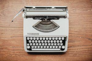 Zasady webwritingu jak pisać w sieci