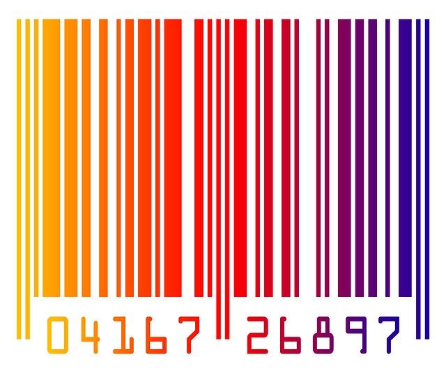 Photo of Podpis biometryczny: 4 kwestie prawne zanim go użyjesz