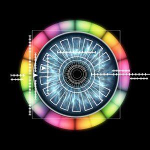 podpis biometryczny to nie tylko skan oka