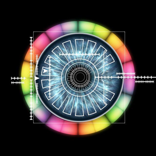 Photo of Podpis biometryczny w nowoczesnej firmie :co na to prawo?