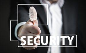 odręczny podpis elektroniczny może być daną biometryczną