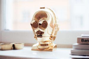 co jeśli sztuczna inteligencja popełni błąd?