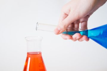 badania leków