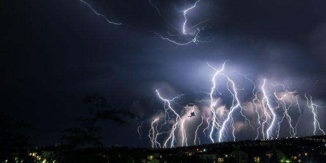 Photo of Spór o Sąd Najwyższy czyli burza w szklance wody