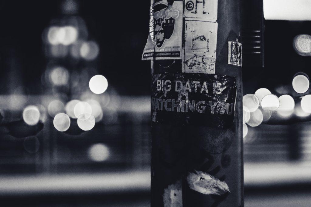 Big Data w Polsce to nie żart