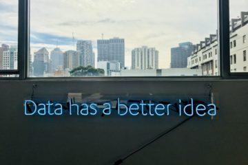 Analiza big data to kokosowy interes