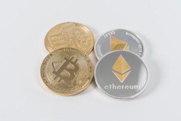 Smart kontrakty stworzono dla bitcoinów