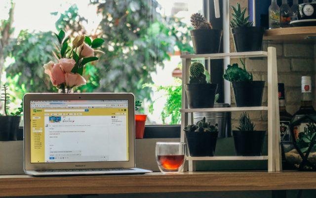 Photo of Prawo pracy w czasach AI czyli pracownik 2.0