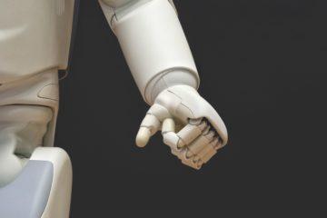 odpowiedzialność za szkody sztucznej inteligencji to trudny temat