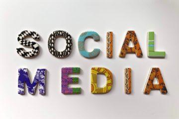 Social media to synonim naruszenia ochrony danych osobowych
