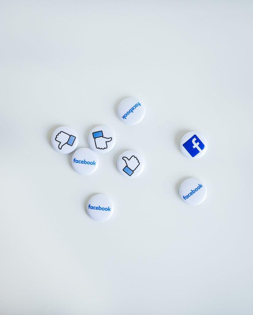 """Jedna, niewinna wtyczka """"lubię to!"""" Facebook ai juz mamy naruszenie ochrony danych osobowych"""