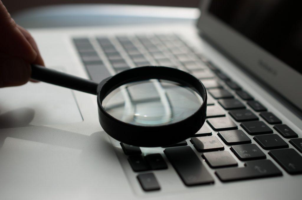 kara umowna dla informatyków i freelancerów