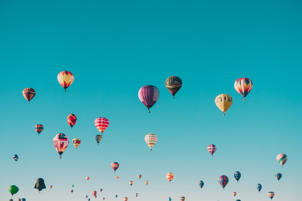Zakaz konkurencji dla informatyków i freelancerów: only sky is the limit?