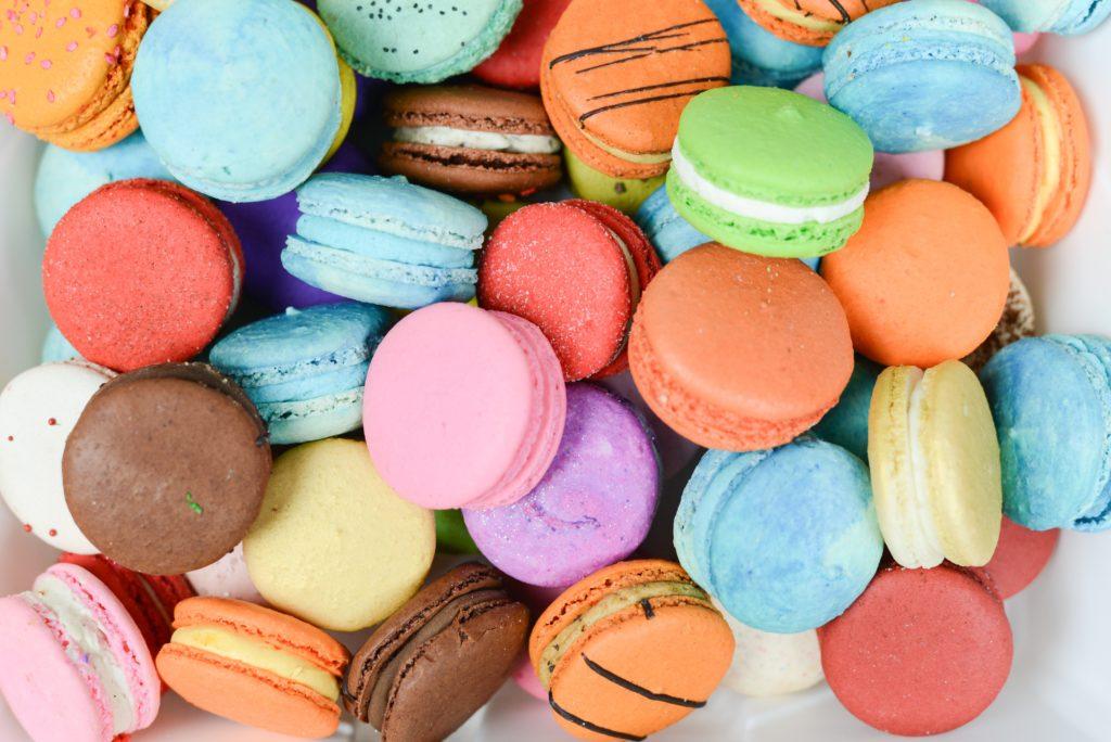 bierna zgoda na cookies to chyba niemożliwe co?