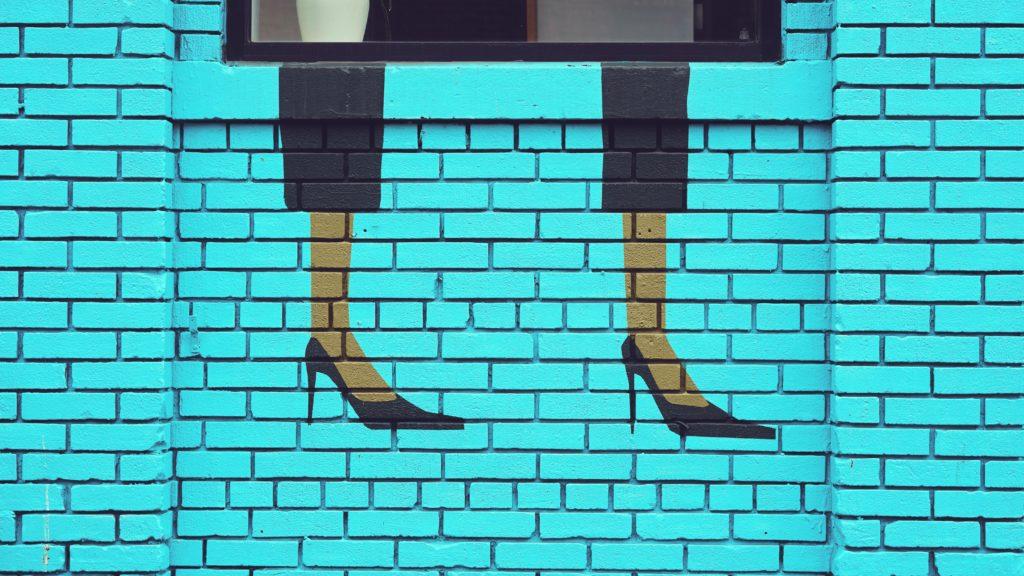 Kłamstwo ma krótkie nóżki