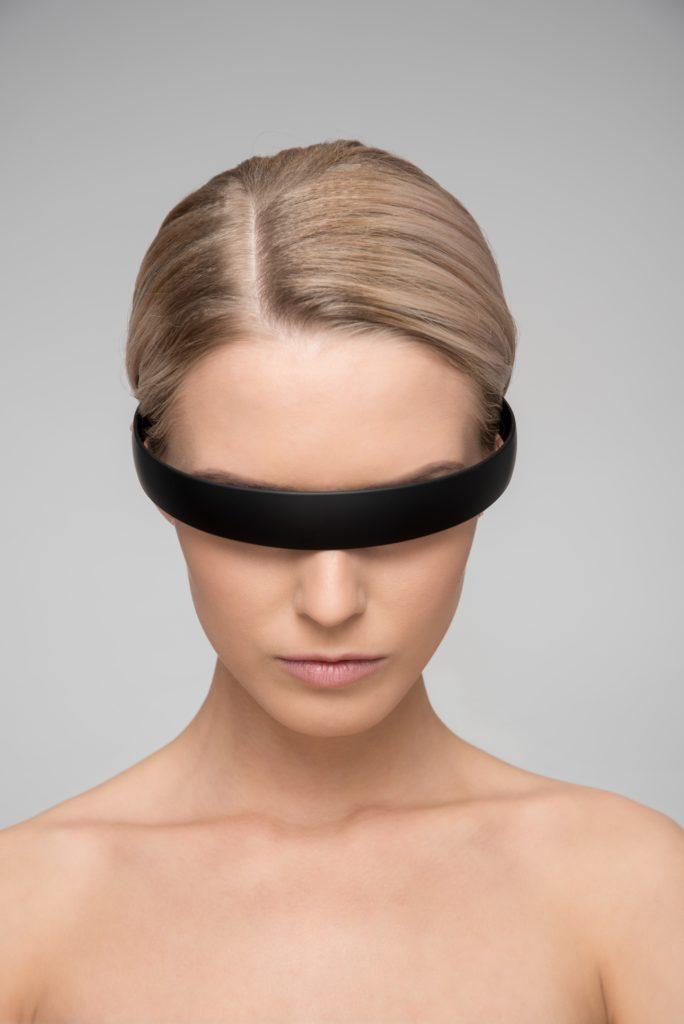 wdrożenie sztucznej inteligencji nie może się odbywać na ślepo
