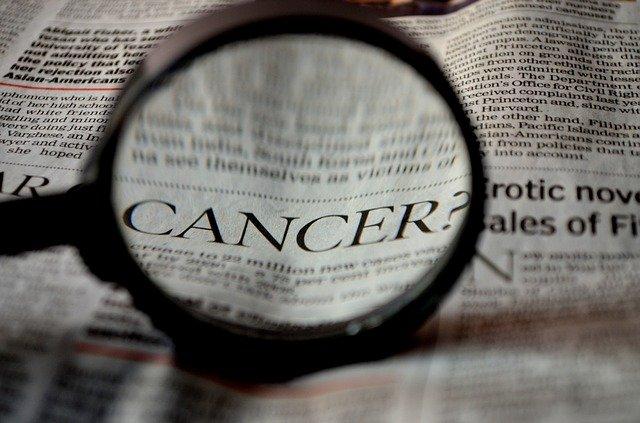 sztuczna inteligencja w leczeniu raka