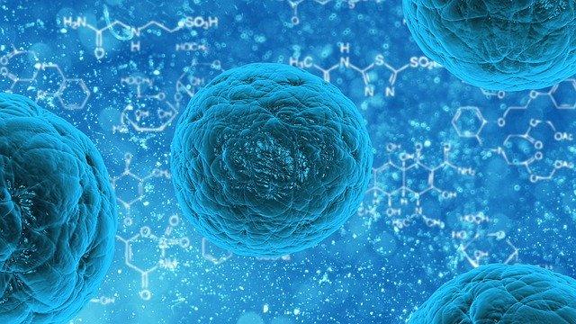 Photo of Sztuczna inteligencja w leczeniu raka. Plany ABM na 2020r.