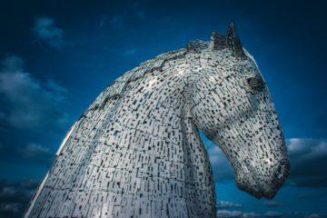 koń trojański AI