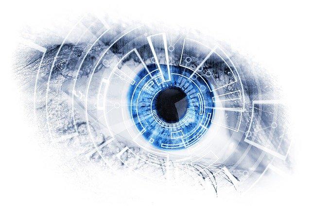 Czy AI ma  już oko na mediacje?
