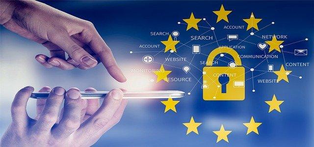 eksport danych osobowych poza UE już nie taki prosty