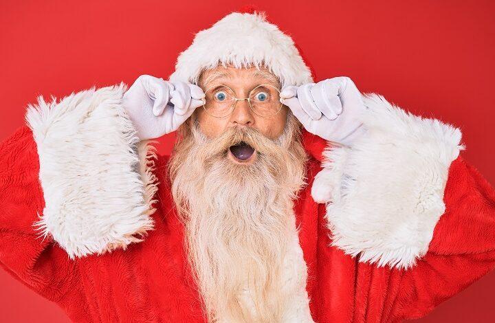 Photo of Prezenty świąteczne dla klientów. O czym warto pamiętać?