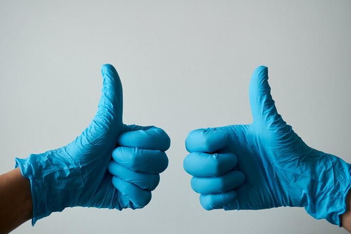 Czy nowe ubezpieczenie OC  dla uczestnika eksperymentu medycznego aby na pewno jest OK?