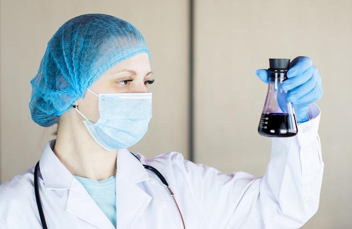 Photo of Eksperyment medyczny w Polsce: nowe, obowiązkowe OC
